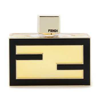 Fan Di Fendi Extreme ��������������� ���� ����� 75ml/2.5oz