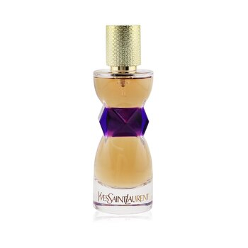 Yves Saint LaurentManifesto Eau De Parfum Spray 30ml/1oz