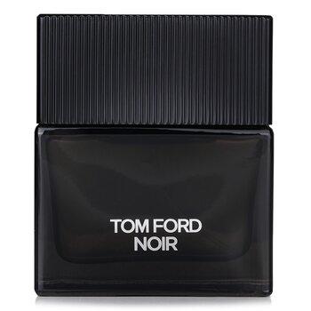Tom Ford Noir ��� پ��ی�� ��پ�ی  50ml/1.7oz