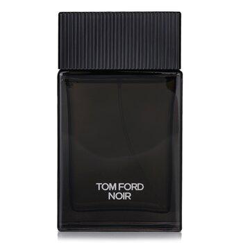 Купить Noir Парфюмированная Вода Спрей 100ml/3.4oz, Tom Ford