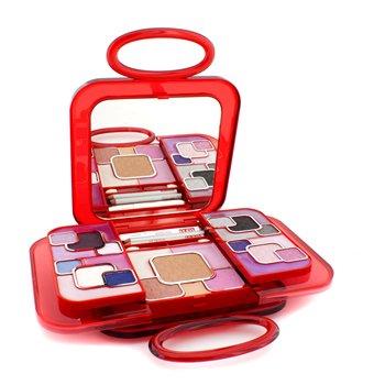 http://gr.strawberrynet.com/makeup/pupa/beauty-bag-red-makeup-kit----05/145866/#langOptions