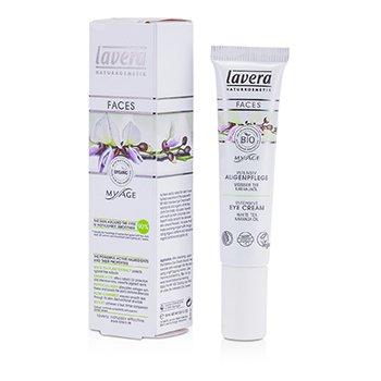 LaveraFACES My Age - Crema Ojos 35026 15ml/0.5oz