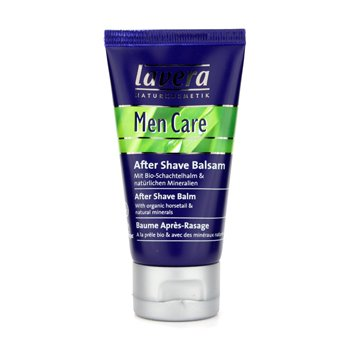 Lavera After Shave Balm  50ml/1.6oz