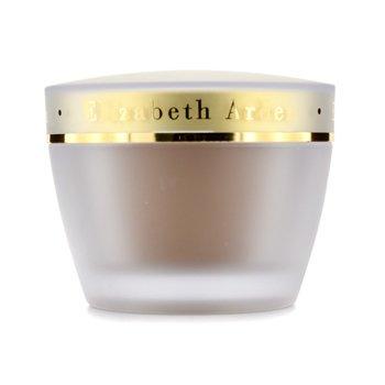 Elizabeth ArdenCeramide Ultra Lift & Firm Makeup SPF 1530ml/1oz