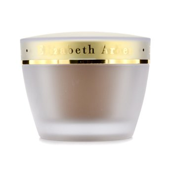 Elizabeth ArdenCeramide Ultra Maquillaje Reafirmante Alisador SPF 15 - # 14 Warm Bronze 30ml/1oz