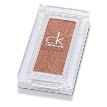Calvin Klein Tempting Glance Intense Eyeshadow (New Packaging) – #124 Myrrh (Unboxed) 2.6g/0.09oz
