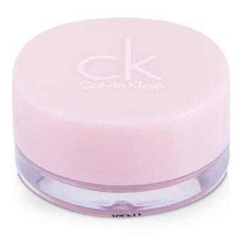 Calvin Klein Ultimate Edge Brillo de Labios (Pote) - # 303 Bubblegum (Sin Caja)  3.1g/0.11oz