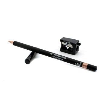 Le Crayon Khol - # 75 Медный Персик 1.4g/0.05oz StrawberryNET 1391.000