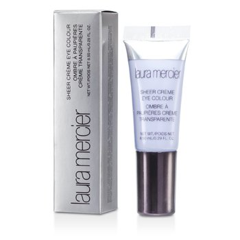Laura MercierSheer Creme Eye Colour8.5ml/0.29oz