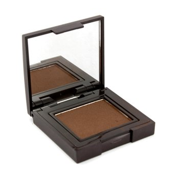 Laura Mercier Eye Colour - Cedar (Sateen)  2.6g/0.09oz