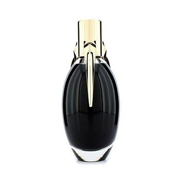 Lady GagaFame Eau De Parfum Spray 100ml/3.4oz
