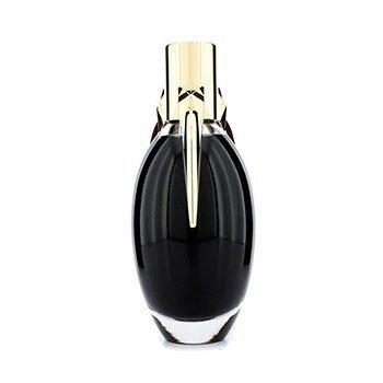 Lady Gaga Fame Eau De Parfum Spray 100ml/3.4oz