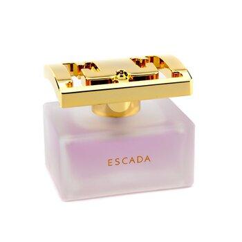 Image of Escada Especially Escada Delicate Notes Eau De Toilette Spray 30ml1oz