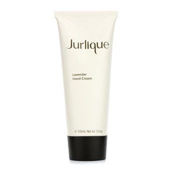 JurliqueLavender Hand Cream 100ml/3.5oz
