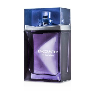 Calvin Klein Encounter Eau De Toilette Spray  50ml/1.7oz