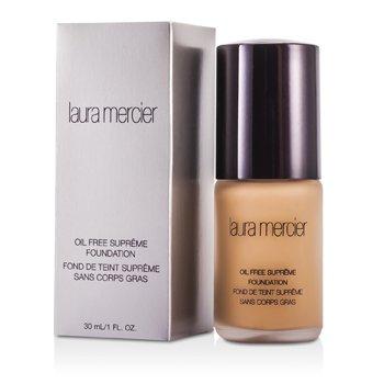 Laura Mercier Base Maquillaje Suprema libre Aceites  30ml/1oz