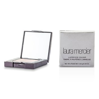 Laura Mercier Eye Colour - Pink Pearl (Luster)  2.6g/0.09oz