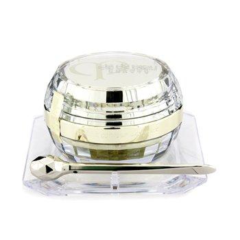 Cle De Peau Intensive Eye Contour Cream  15ml/0.53oz