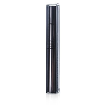 Ipsa Mascara Perfect Designing Separate Waterproof - (#Balck)  5g/0.18oz