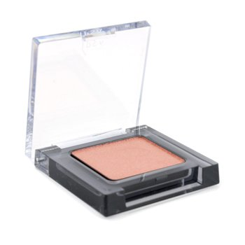 Ipsa Face Color - #PK05 (Rose)  1.8g/0.06oz