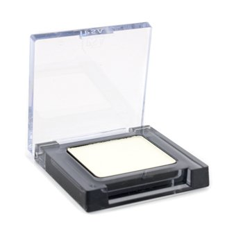 Ipsa Face Color - #YE01 (Silky White)  1.8g/0.06oz