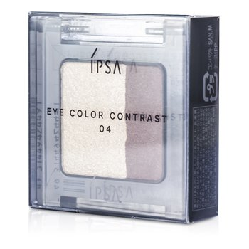 IpsaEye Color Contrast1.8g/0.06oz