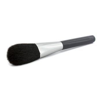 Ipsa Brush L (For Blusher Finish)  -