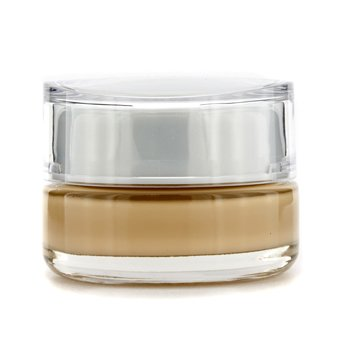 IpsaPure Protect Cream Foundation SPF15 - #001 (Slightly Light Color In Beige Ochre Tone, Yellowish) 25g/0.88oz
