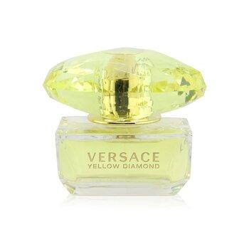 Купить Yellow Diamond Туалетная Вода Спрей 50ml/1.7oz, Versace