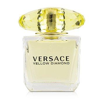 Купить Yellow Diamond Туалетная Вода Спрей 30ml/1oz, Versace