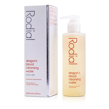 RodialDragon's Blood Cleansing Water 200ml/6.67oz
