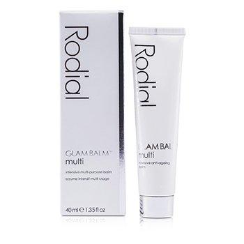 RodialGlam Multi B�lsamo 40ml/1.35oz