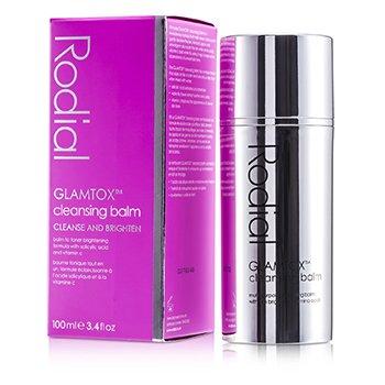 RodialGlamtox Cleanser 100ml/3.4oz