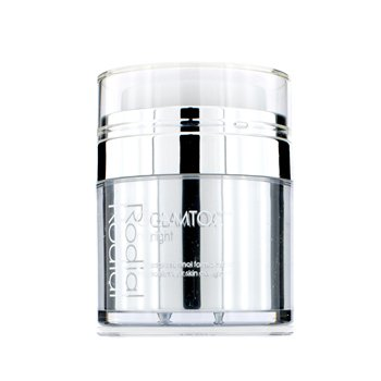 Rodial Glamtox Night  30ml/1.01oz