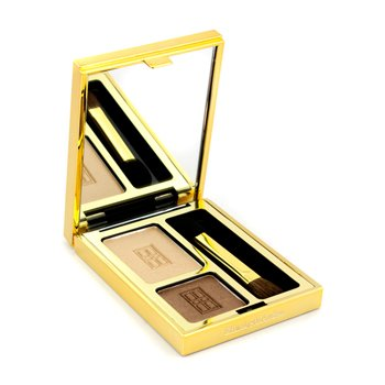 Elizabeth ArdenBeautiful Color Eyeshadow Duo3g/0.11oz