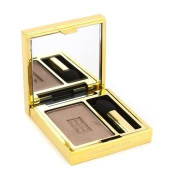 Elizabeth Arden Beautiful Color Eyeshadow - # 05 Cinnamon  2.5g/0.09oz