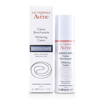 AveneSensitive White Whitening Cream (For Sensitive Skin) 30ml/1oz
