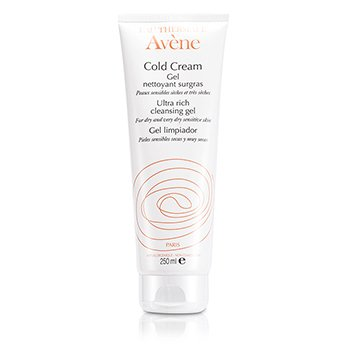 Aveneژ� ��ی�ک���� پ��� Cold Cream� (���ی پ��� ��ک � ��ی�� ��ک ����) 250ml/8.4oz