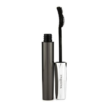 MascaraMaquillage Full Vision Mascara Volume Impact - # BK970 6g/0.2oz