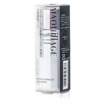 ���������«��������� Maquillage UV SPF 23 PA++ 30ml/1oz