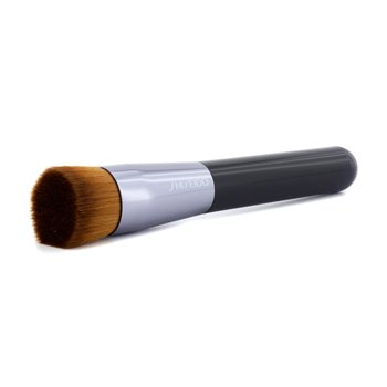 ShiseidoPerfect Foundation Brush
