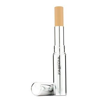 ShiseidoMaquillage Concealer Stick EX SPF 253g/0.1oz