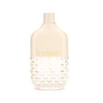 French Connection UK Fcuk Friction For Her Eau De Parfum Spray 100ml/3.4oz