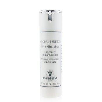 SisleyGlobal Perfect Minimizante Poros 30ml/1oz