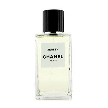ChanelJersey Eau De Toilette Botol 200ml/6.7oz