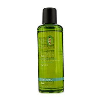 http://gr.strawberrynet.com/skincare/primavera/cleansing-juniper-berry---cypress/146909/#langOptions