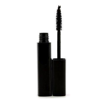 Calvin Klein Megavolume Mascara - # Black (Unboxed)