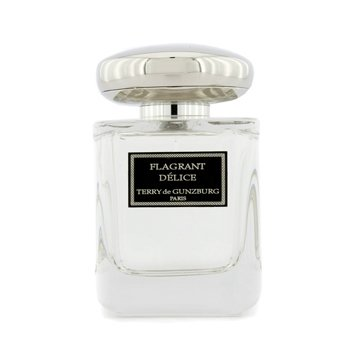 By Terry Flagrant Delice ��������������� ���� ����� 100ml/3.4oz