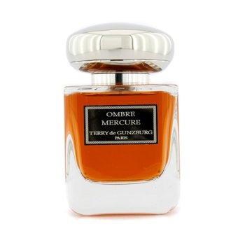 By Terry Ombre Mercure Eau De Parfum Spray  50ml/1.7oz