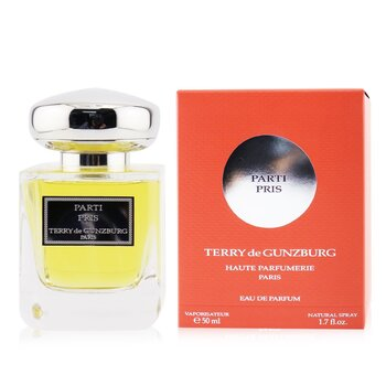 By Terry Parti Pris Eau De Parfum Spray 50ml/1.7oz
